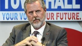 Liberty University announces investigation into Jerry Falwell Jr.'s tenure after resignation