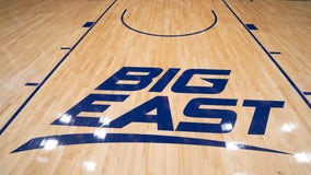 Big East Conference postpones fall sports season, joining Pac-12 and Big Ten
