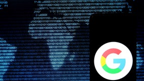 Google's location-tracking tactics troubled its own engineers following Arizona lawsuit