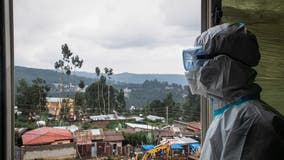 Extreme poverty rises amid pandemic and a generation sees a future slip away