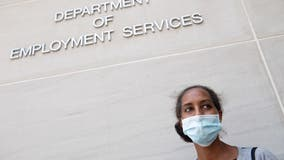 Gone for good? Evidence signals many jobs aren't coming back after COVID-19 pandemic