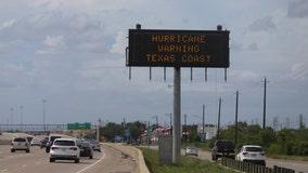 As Hurricane Laura bears down, nursing homes juggle evacuations amid coronavirus fears