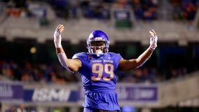 Mountain West delays football season, sources say