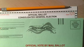 Appeals court rejects bid to extend ballot counting on Navajo Nation