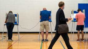 Republicans ramp up effort to monitor voting after restrictions eased