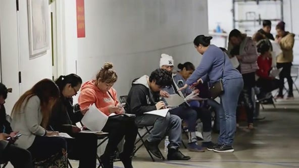 Arizona Gov. Ducey's office to work 'diligently' to apply weekly extra $400 unemployment payouts