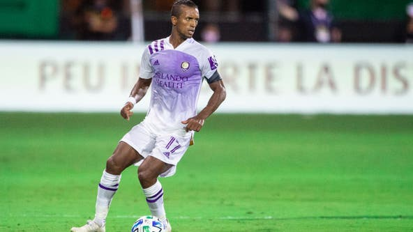 MLS is Back Tournament: Final preview