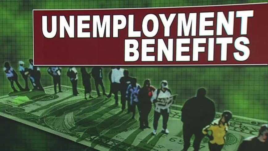Gov. Ducey: Arizona one of the first states in the U.S. to extend unemployment payments
