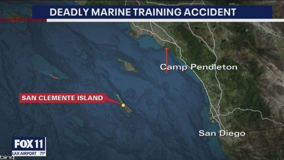 marine-trainingmap.jpg