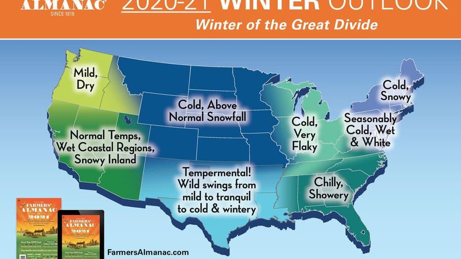 winter-of-the-great-divde.jpg