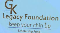 Foundation offers scholarships for Arizona residents 25 years and older