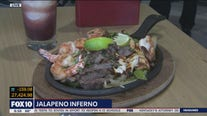 Taste of the Town: Jalapeño Inferno