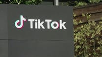 Upcoming TikTok ban could affect efforts to bring awareness to missing persons cases