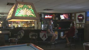 Experts: Bar workers have moved on to other jobs due to closure prompted by COVID-19 pandemic