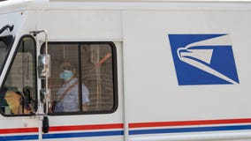 Minnesota man warns others after USPS loses father's ashes in Texas