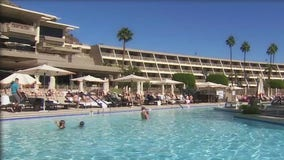 Resorts in Phoenix offering deals to deal with a challenging tourism season as COVID-19 pandemic continues