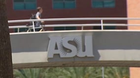 Some ASU students reportedly attending parties over Labor Day Weekend despite suspension warnings