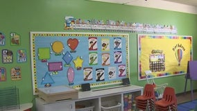 Phoenix nonprofit preschool asking for community help after COVID-19 delays the school year