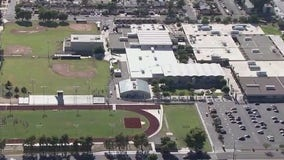 Phoenix Union High School District will stay online for Second Quarter