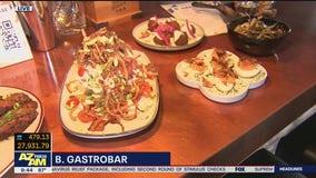 Taste of the Town: B Gastrobar