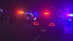 Suspect injured after being shot by Peoria Police, no officers hurt