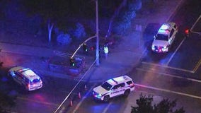 Man killed after being hit near Missouri and 51st avenues in Glendale