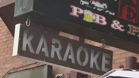 Bar owner fears closing if karaoke isn't allowed during pandemic