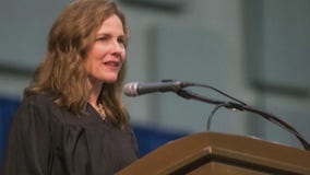 Notre Dame Law graduates, now Arizona lawyers talk Amy Coney Barrett SCOTUS pick