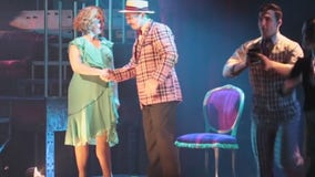 Arizona Broadway Theatre reopens with COVID-19 precautions