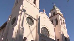 Prop 207: Arizona Catholic Conference bishops oppose legalization of recreational marijuana
