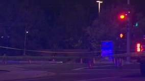 Authorities investigate deadly Mesa shooting near Loop 202 and Power Road
