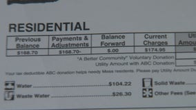 $8 million available for Mesa residents who need rent, utility bill assistance