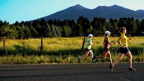 3 Flagstaff women qualified for virtual Boston Marathon