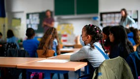 10 Arizona counties meet health benchmarks to resume in-person learning at schools