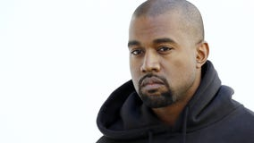 8 Arizona counties face ballot deadlines as court mulls Kanye West appeal