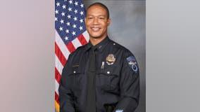 Retired commander named Tempe interim police chief