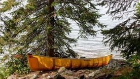 Boundary Waters Canoe Area Wilderness becomes International Dark Sky Sanctuary