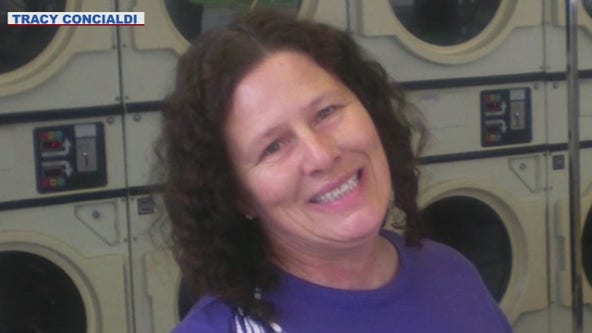 Search continues as mystery surrounding disappearance of Phoenix woman deepens