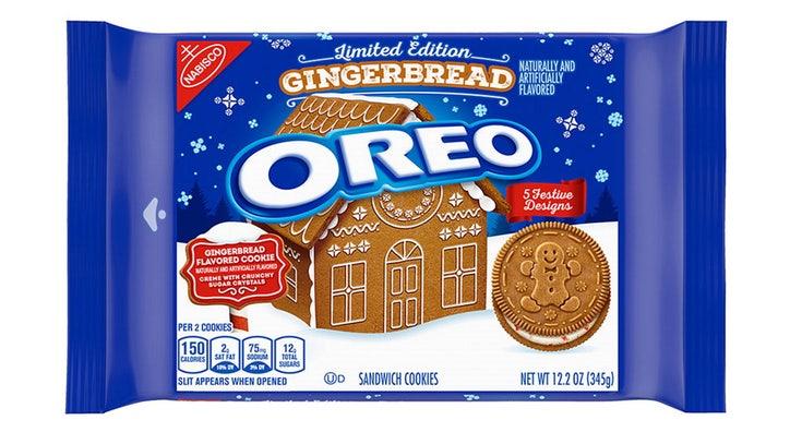 oreo gingerbread cookies jpg?ve=1&tl=1.'