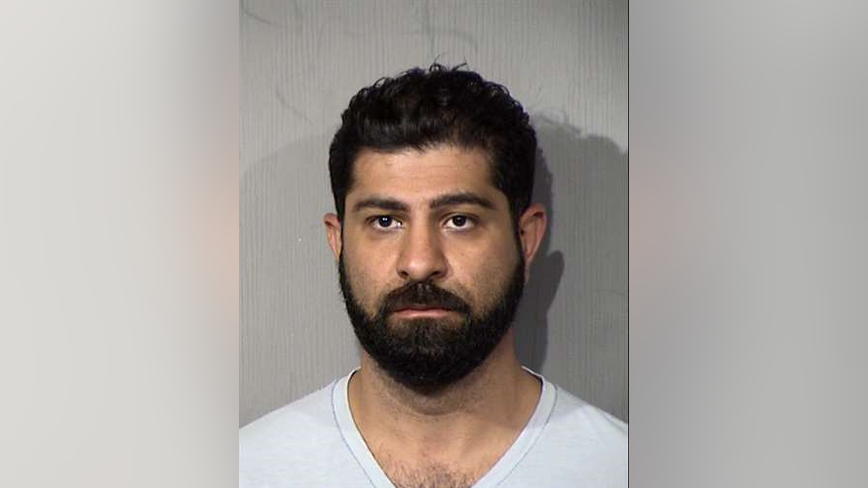 Used dealership owner in Tempe indicted for fraud, theft