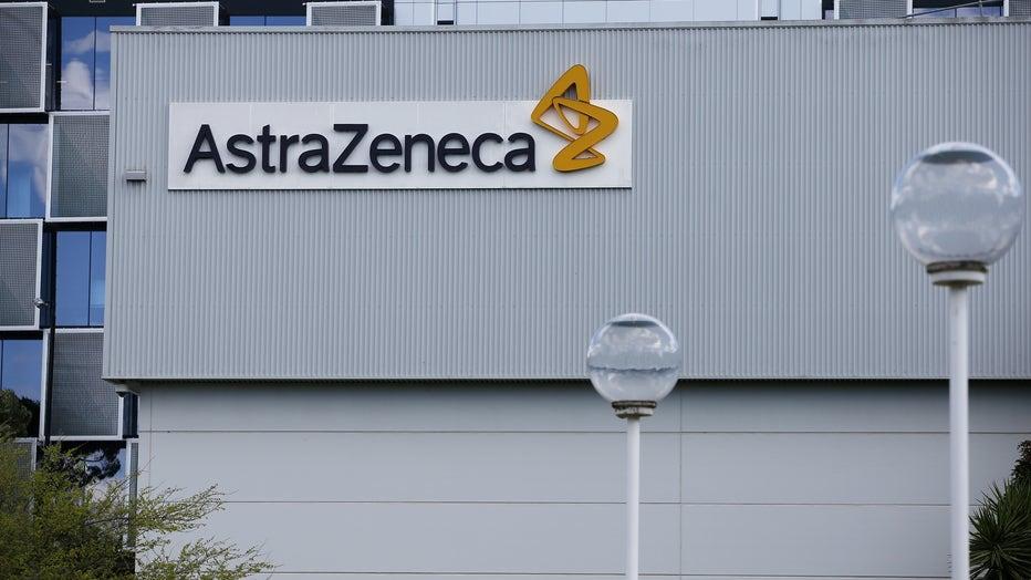 Prime Minister Scott Morrison Announces Deal With AstraZeneca To Supply Potential COVID-19 Vaccine