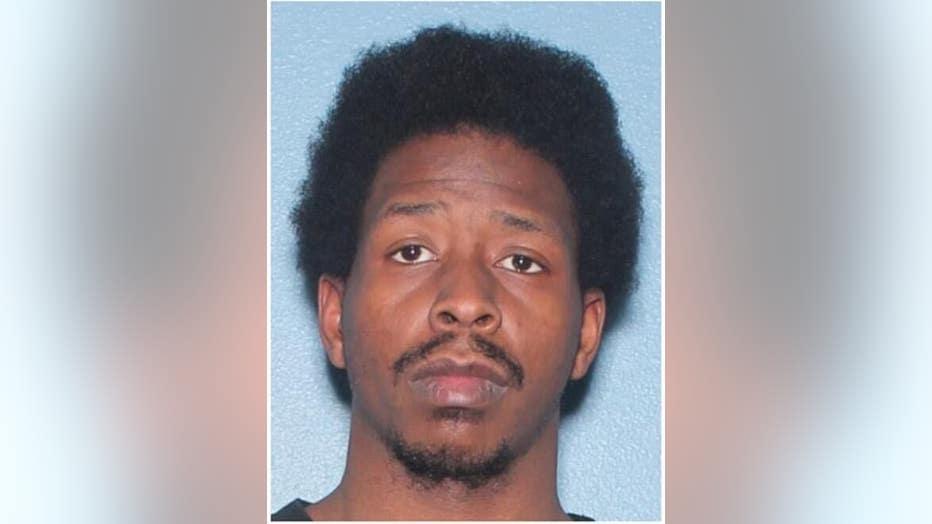 Homicide victim, Coylee Willis, 31