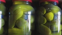 Made In Arizona: A Valley favorite, Mrs. Klein's Pickles