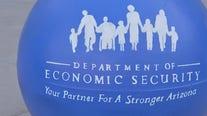 Arrests made in Arizona unemployment fraud cases