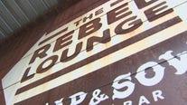 Rebel Lounge gets creative to reopen during coronavirus pandemic