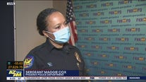 Phoenix Police Department prepares for Election Day