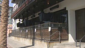 Scottsdale, Tempe bars agree to follow COVID-19 guidelines after shut downs