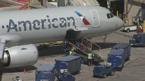 What airline furloughs could mean for Arizona's economy