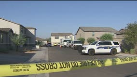 Fight between roommates turns deadly in Laveen