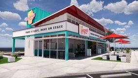 Eegee's to open 5 locations in Phoenix in 2021